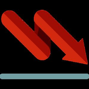 Loss PNG File PNG Clip art