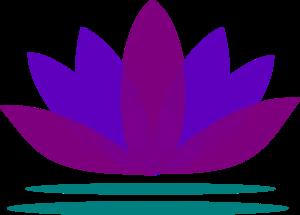 Lotus Transparent Background PNG Clip art
