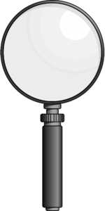 Loupe PNG HD Quality PNG Clip art
