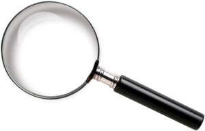 Loupe PNG Transparent File PNG Clip art