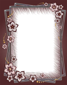 Love Frame PNG Photos PNG Clip art