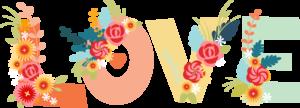Love PNG File PNG Clip art