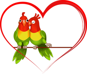 Love PNG Image PNG Clip art