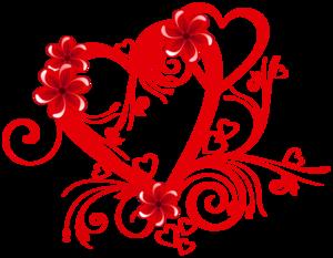 Love PNG Photos PNG Clip art