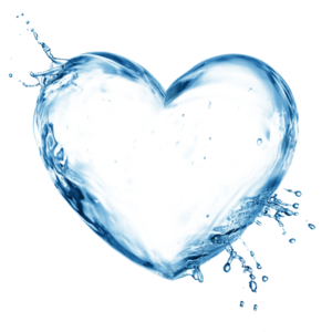 Love PNG Picture PNG Clip art