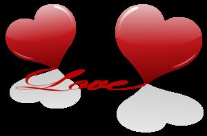 Love PNG Transparent Image PNG Clip art