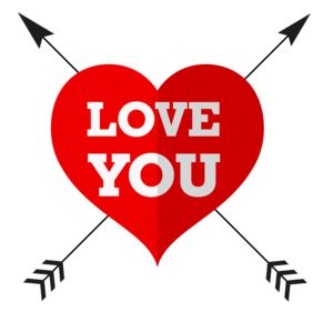 Love PNG Transparent PNG Clip art