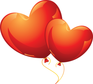 Love Transparent PNG PNG Clip art