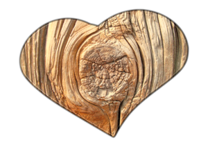 Love Wood PNG HD PNG Clip art