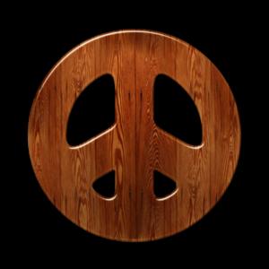 Love Wood PNG Photos PNG Clip art
