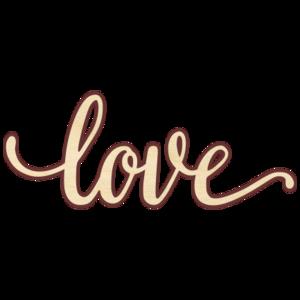 Love Wood PNG Transparent Image PNG Clip art