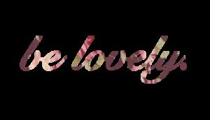 Lovely Transparent Background PNG Clip art