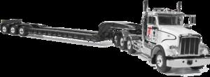 Lowboy PNG HD PNG Clip art