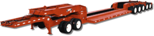 Lowboy PNG Photo PNG Clip art