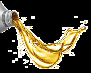 Lubricant Oil Transparent PNG PNG Clip art