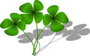 Luck PNG File PNG Clip art