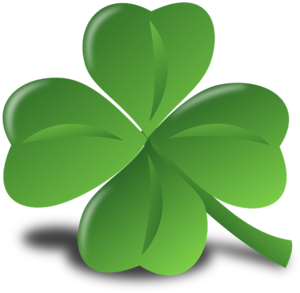 Luck PNG Image PNG Clip art