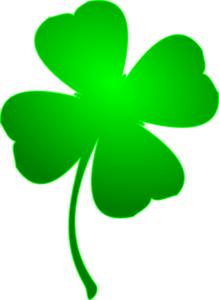 Luck Transparent PNG PNG Clip art