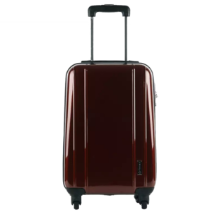 Luggage Background PNG PNG Clip art