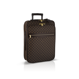 Luggage PNG Clipart PNG Clip art