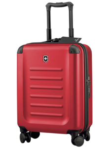 Luggage PNG File PNG Clip art