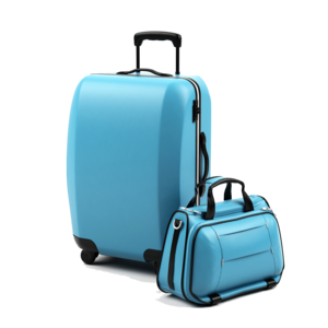 Luggage PNG Image PNG Clip art