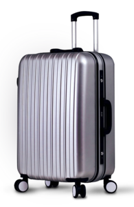 Luggage PNG Pic PNG Clip art