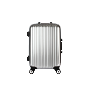 Luggage PNG Picture PNG Clip art