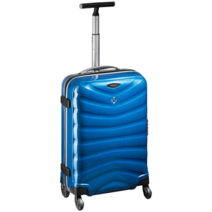 Luggage PNG Transparent Image PNG Clip art