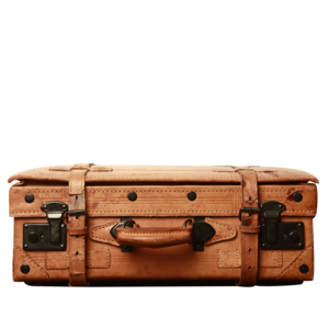 Luggage PNG Transparent Picture PNG Clip art