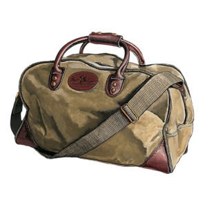 Luggage PNG PNG Clip art