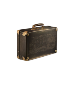 Luggage Transparent Images PNG PNG Clip art