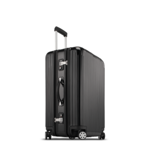 Luggage Transparent PNG PNG Clip art