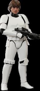 Luke Skywalker PNG Clipart PNG Clip art