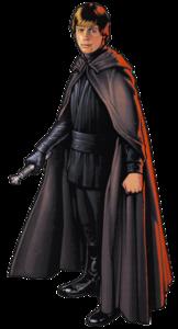 Luke Skywalker PNG Picture PNG Clip art