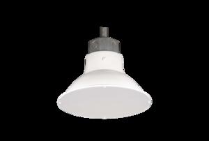 Luminaires Lighting PNG File PNG Clip art