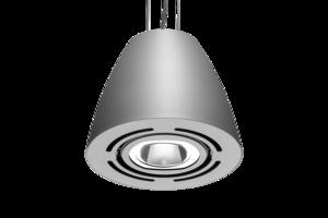 Luminaires Lighting PNG HD PNG Clip art