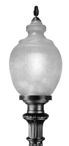 Luminaires Lighting PNG Pic PNG Clip art