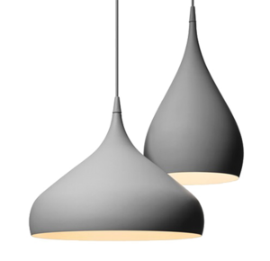 Luminaires Lighting PNG Transparent HD Photo PNG Clip art