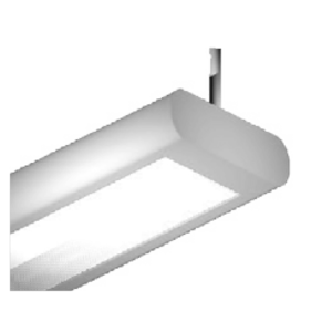 Luminaires Lighting PNG Transparent Picture PNG Clip art