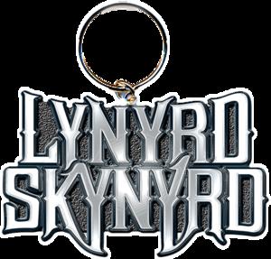 Lynyrd Skynyrd PNG Clipart PNG Clip art
