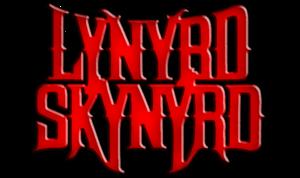 Lynyrd Skynyrd PNG Photos PNG Clip art