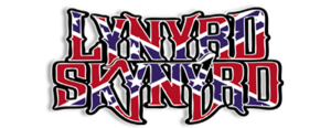 Lynyrd Skynyrd PNG Transparent Image PNG Clip art