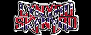 Lynyrd Skynyrd PNG Transparent Image PNG Clip art