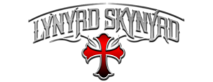 Lynyrd Skynyrd Transparent PNG PNG Clip art
