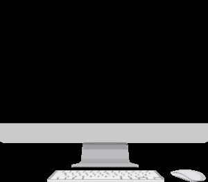 Mac PNG Free Download PNG Clip art