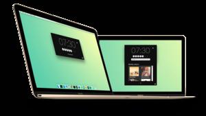 Mac PNG HD PNG Clip art