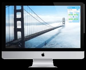 Mac PNG Image PNG Clip art