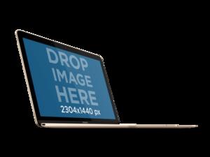 Macbook PNG Clipart PNG Clip art