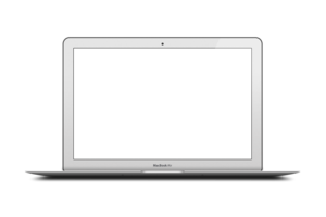 Macbook PNG File PNG Clip art